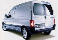 Partner (1996-2007)