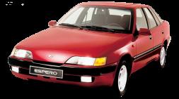 Espero (1991-1999)