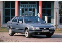 Croma (1985-1996)