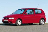 Polo (1994-2001)