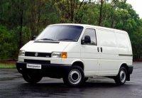 Transporter (1990-2003)