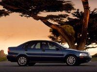 S40 (1995-2004)
