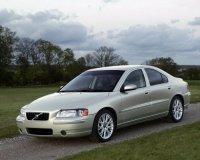 S60 (2000-2009)