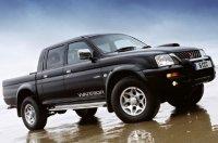 L200 (1996-2006)