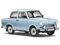 601 (1966-1990)