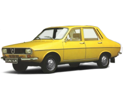 1300/1310/1320 (1969-)