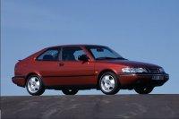 900 (1993-2002)