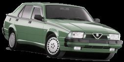 75 (1985-1992)
