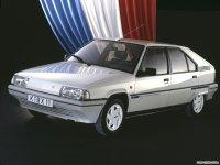 BX (1982-1994)