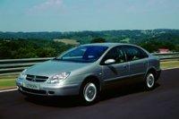 C5 (2001-2004)