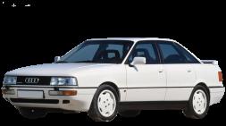 90 (1984-1991)