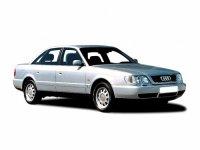 A6 (1994-1997)