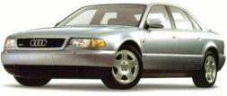 A8 (1994-2002)